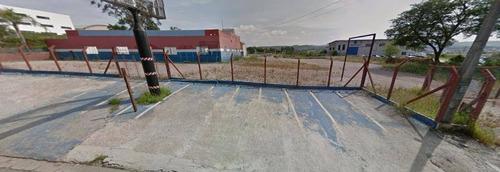 Área Para Aluguel, Bairro Vista Alegre - Vinhedo/sp - 7760