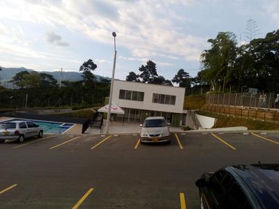 Venta De Casa En Dosquebradas , Pereira