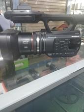 Compro Camaras Y Filmadores Usadas