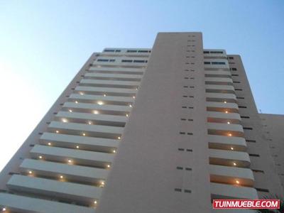 Apartamentos En Venta #16-8207 Maribel Rivero 0414-3372238