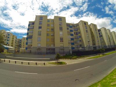 Apartamento En Cedritos Mls18-44dc