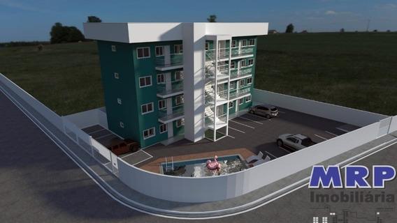 Apartamento - Ap00285 - 68130419