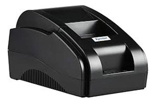 Impresora Térmica Xprinter 5811h De 58 Mm