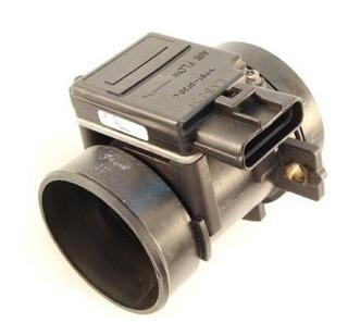 Caudalimetro Sensor Maf Fiesta Ka 1996-1999 1.3