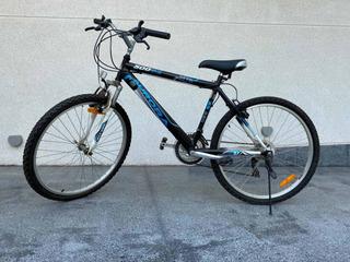 Bicicleta Aurora Mountain Bike