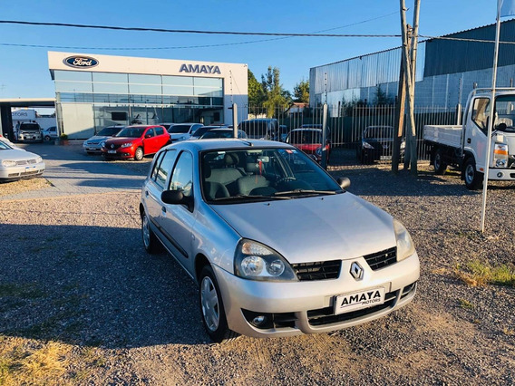 Amaya Renault Clio 1.2 Authentique Full