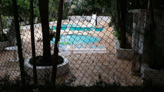 Apartamento Com 2 Dorms, Vila Londrina, São Paulo - R$ 260 Mil, Cod: 63478 - V63478