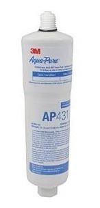 De Aqua Pure-cartucho De Reemplazo Inhibición Escala Ap431,