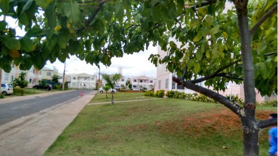 Grande Negocio - Apartamento 2 Quartos - Jardins Mangueiral