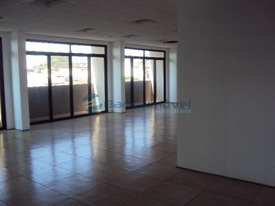 Sala - Sa00173 - 4904933
