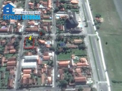 Área - Ar00020 - 2365394