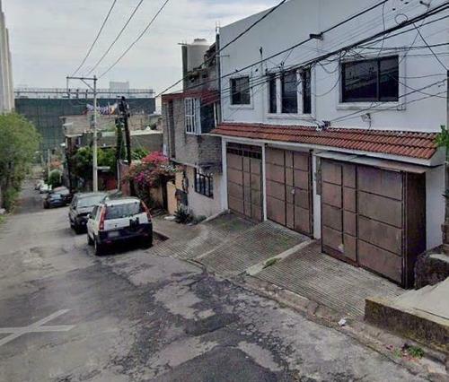 Imagen 1 de 8 de Venta De Remate Bancario Alcaldía Tlalpan Jc