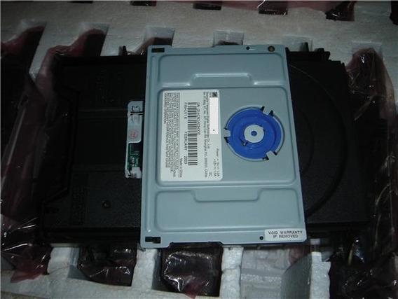 Mecanismo C/ Unidade Óptica Para Gravador Sva Hr3000m