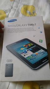 Tablet2 Samsung