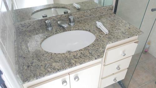 Apartamento Com 2 Dormitórios Para Alugar, 60 M² Por R$ 1.400,00/mês - Saúde - São Paulo/sp - Ap1632