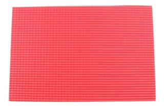 1/30 Telha Telhado Sheets Modelo Construção Material Traç