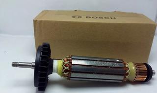 Induzido Esmerilhadeira Bosch Gws 7- 115et 1619p05210 220v