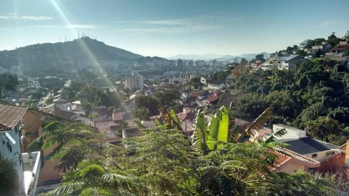Imagem 1 de 4 de Terreno 474 M² - Bairro Pantanal - Florianópolis/sc  - 3303