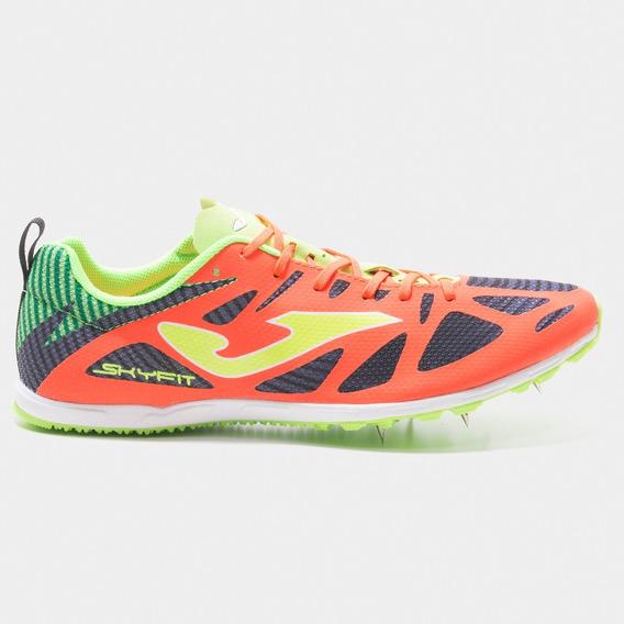 Zapatillas Joma Hombre Skyfit Fw Running Atletismo