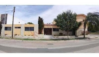 Venta Casas Torreon Jardin Torreon Coahuila Oficinas Departamentos