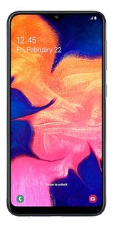 Celular Samsung A10 32gb 2gb Smartpohone