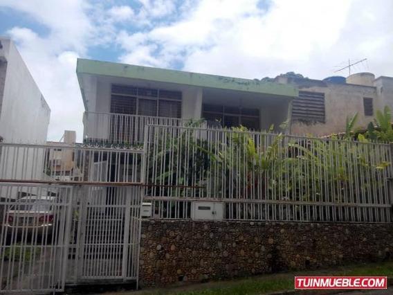 Casas En Venta Ab Mr Mls #19-12043 ---- 04142354081