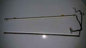Par De Lâmpadas Monitor Aoc Lm722 35cm