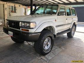 Toyota Autana 2006