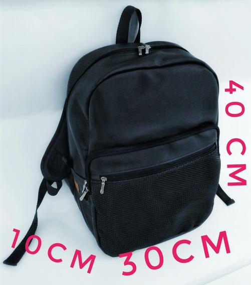 Mochila Notebook