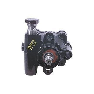 Cardone 21-5933 Remanufactured Import Power Steering Pump