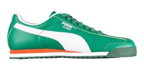 Zapatillas Puma Roma Men