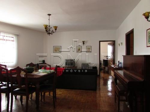 Casa - Vila Amabile Pezzolo - Ref: 14783 - V-14783