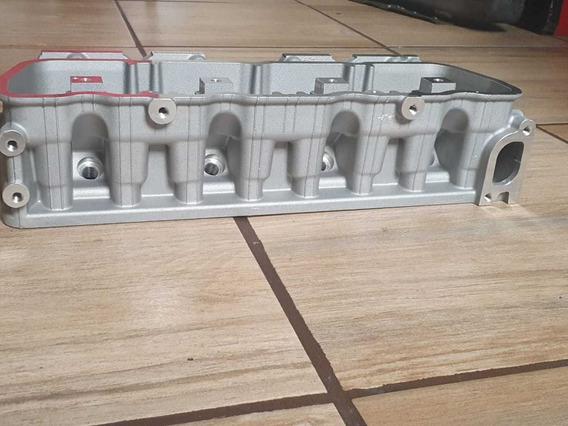 Montacargas Cabeza Para Motor De Montacargas