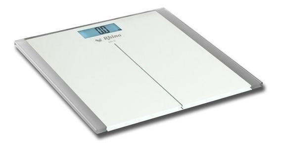 Báscula digital Rhino BABA-180