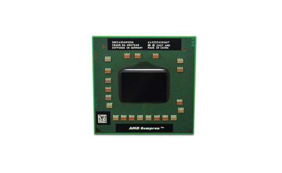 Processador Amd Mobile Sempron Si-40 S1 S1g2 2.0ghz 1800 Mhz
