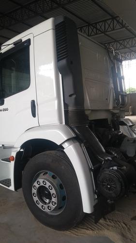 Volks 24 250 Caminhão 24 250 Caça