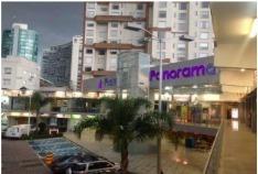 Local De 140 M2 En Renta En Plaza Panorama, Interlomas