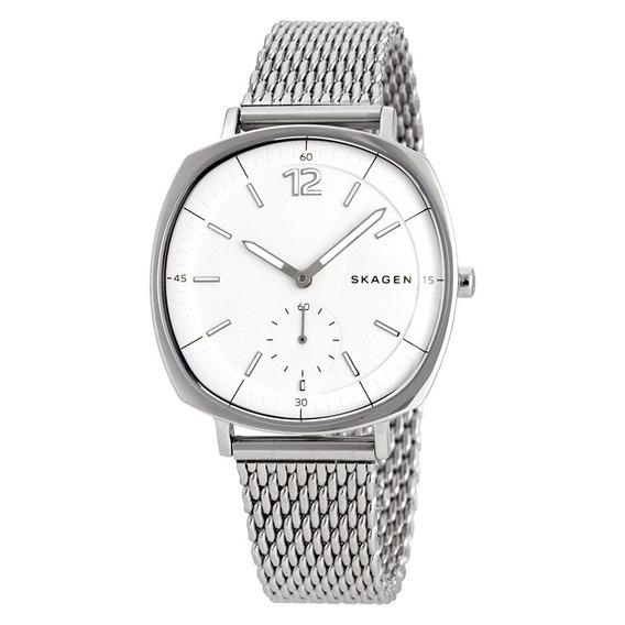 Relógio Skagen - Skw2402/1bn
