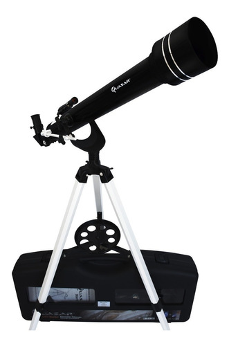 Telescopio Quasar Q60 Refractor Maleta Y Software 525x