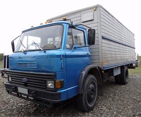 Ford 1010 1982 U$s5000 Y Facilidades