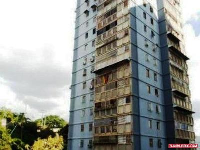 Apartamentos En Venta 18-919