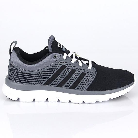 Adidas Cloudfoam Groove W Hombres Zapatillas en Mercado