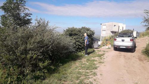 Imagen 1 de 12 de La Cumbre Lote En Loma De San Luis Fe 1700 M2