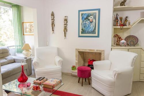 Apartamento À Venda - Portal Do Morumbi, 2 Quartos,  70 - S893115913