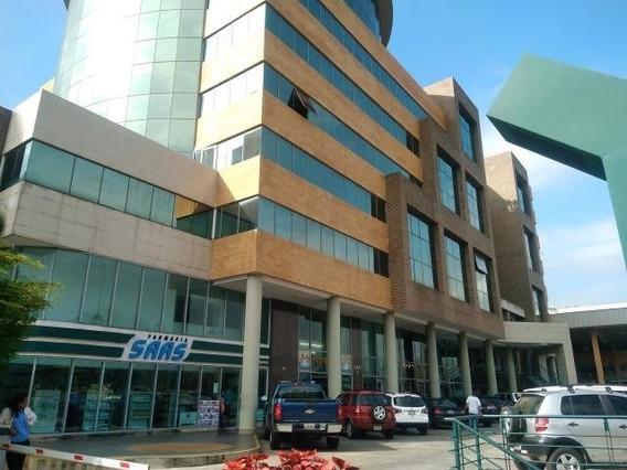 Oficina En Venta La Trigaleña Pt 20-425 Tlf.0241-825.57.06