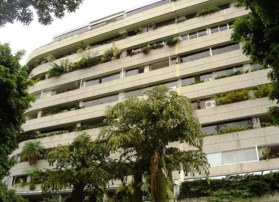Apartamento En Venta Las Mesetas Rah2 Mls18-12870