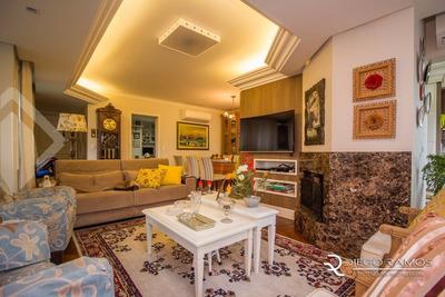 Apartamento - Petropolis - Ref: 47528 - V-47528