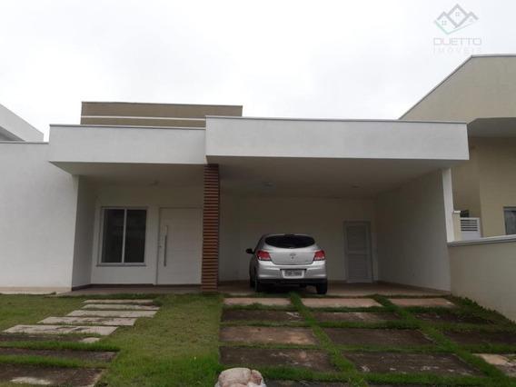 Casa À Venda - Arujá - Arujá/sp - Ca0014