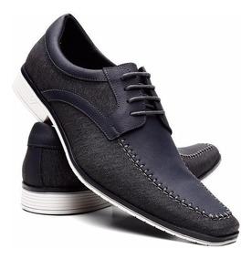 Sapato Social Masculino Thor Confort Venetto
