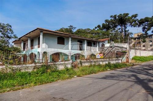 Terreno - Residencial - 151368